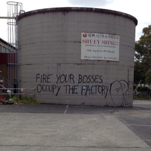 occupy-the-factory.jpg
